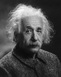 300px-Albert_Einstein_Head_Cleaned_N_Cropped